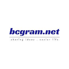 bcgram.net