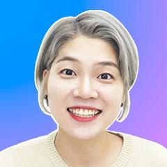 박진주입니다 ParkJinJu