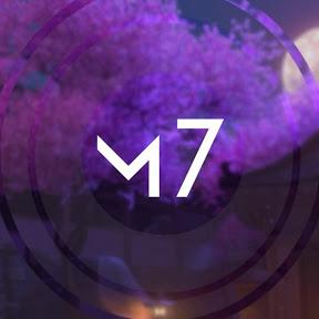 IM7MAD1