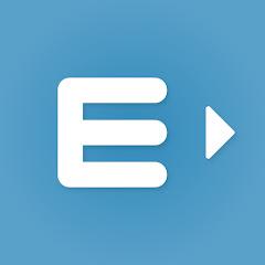 Entri App മലയാളം