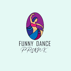 Funny Dance Prank