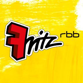Radio Fritz