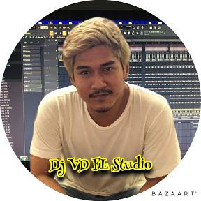 Dj VD FL Studio