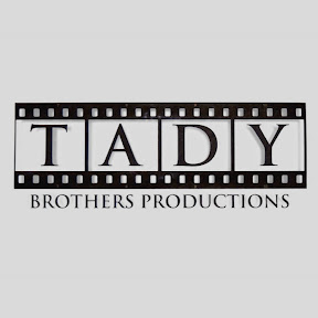 Tady Brothers Productions