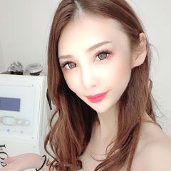 蘭ちゃんネル【銀座ホステスYouTuber】
