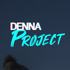 댄나 프로젝트, 집꾸며볼래
