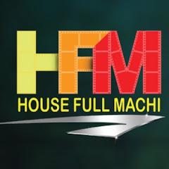 Housefull Machi
