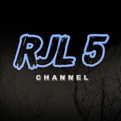 RJL 5