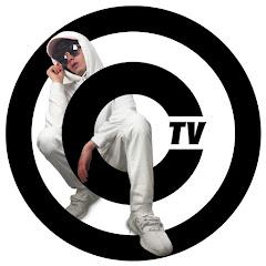 ConnorTV