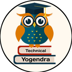 Technical Yogendra