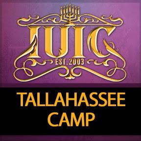 IUIC Tallahassee