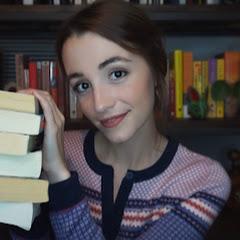 Sarah Lavender ASMR