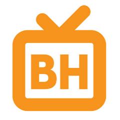 BH Media - Short Film