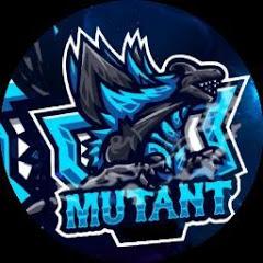 Mutant Gaming