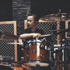 Bohemian Drums