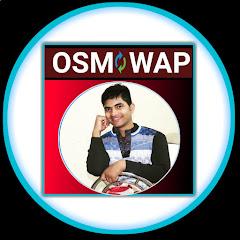 OSM WAP