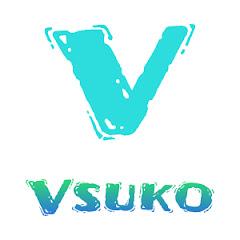 Vすこすこ丸 / Vtuber切り抜きチャンネル