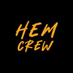 햄크루 HEMFREEDOM CREW
