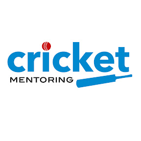 Cricket Mentoring- Online coaching, tips & advice
