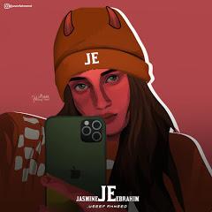 Jasmine ebrahim