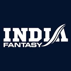 India Fantasy
