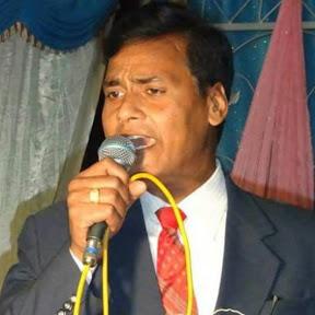 Braj Mohan Shrivastava