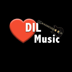 DIL Music Live