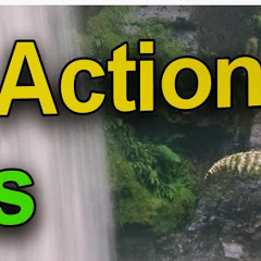 Adventure And Action Full Movies