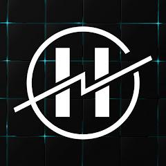 DJ Hao