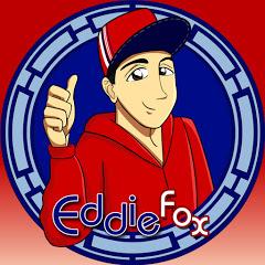 Eddie FD