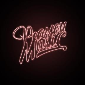 Pramon Music