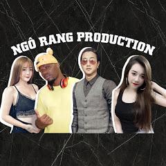 Ngô Rang Production