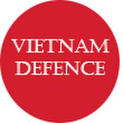 Vietnam Defence