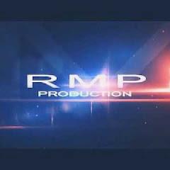 Rantau Music Production