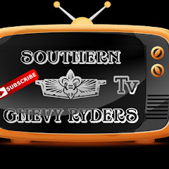 Southern Chevy Tv