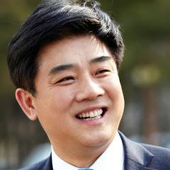 김병욱TV