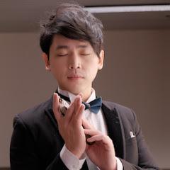 Jang Li Harmonica 李讓