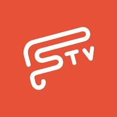 Flaregun TV