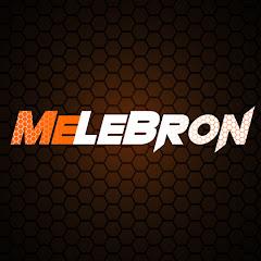 MeLeBron