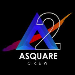 ASquare Crew