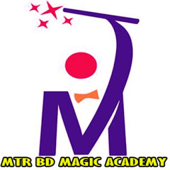 MTR BD Magic Academy