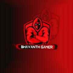 Bhavanth Gamer