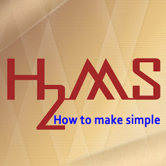 how to make simple