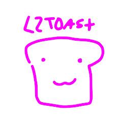 LSToast
