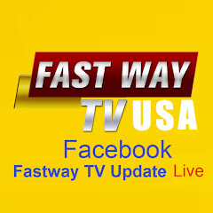 FastwayTV USA