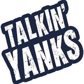 Talkin' Yanks