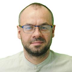 Marek Skoczylas