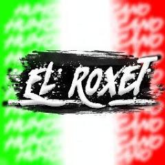 El Roxet
