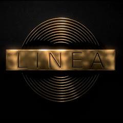 LINEA Music