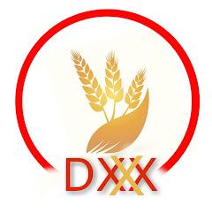 Producer Dxxx